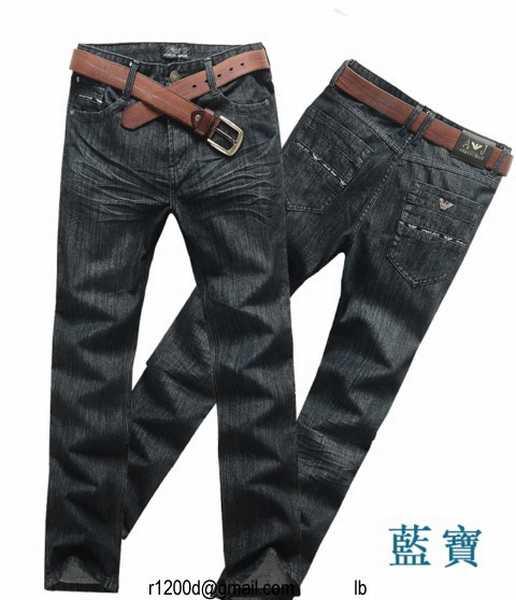 jeans armani homme prix pas cher jeans armani en chile acheter jeans armani pas cher france 2014. Black Bedroom Furniture Sets. Home Design Ideas