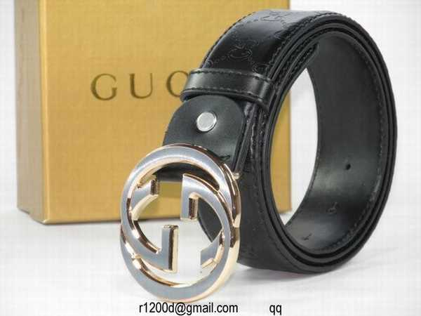 ceinture gucci homme petit prix ceinture gucci pas cher ceinture gucci cuir. Black Bedroom Furniture Sets. Home Design Ideas