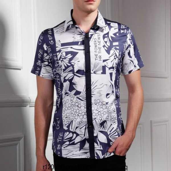 site chemise fashion chemise homme de marque pas cher. Black Bedroom Furniture Sets. Home Design Ideas