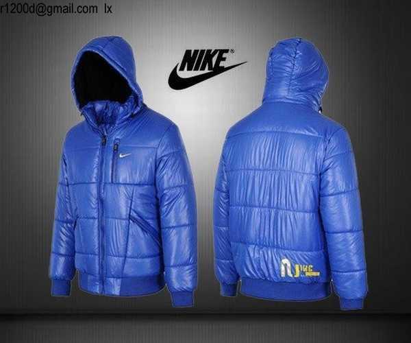 veste lot Nike Doudoune Prix Coton De Nike Sport Homme qR1AfY