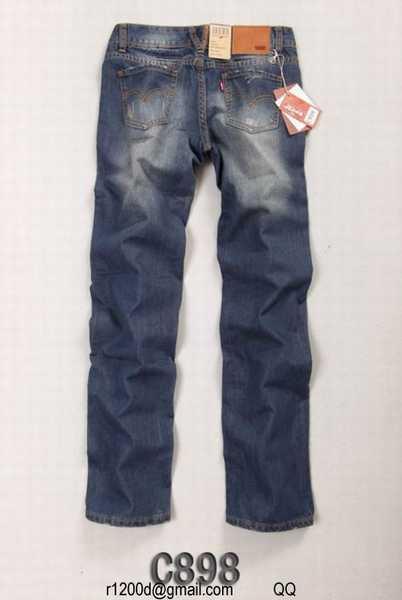jean femme ronde jeans femmes pas cher vente jeans femme. Black Bedroom Furniture Sets. Home Design Ideas