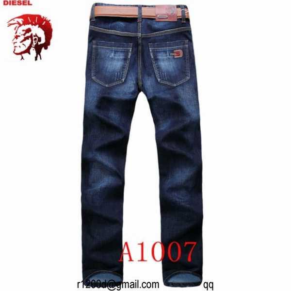 jeans de marque de grande taille magasin de jeans de marque jeans louis vuitton achat en ligne. Black Bedroom Furniture Sets. Home Design Ideas