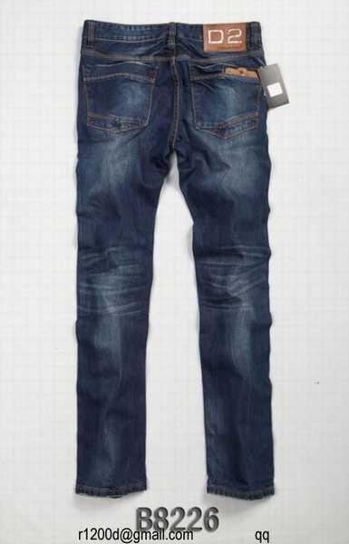 Taille jeans dsquared jeans dsquared noir vente privee jeans dsquared gros - Site de vente discount ...