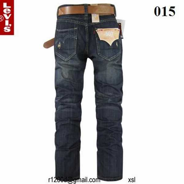 jeans levis 501 classique jeans levis 505 homme solde jeans levis pas cher paris femme. Black Bedroom Furniture Sets. Home Design Ideas