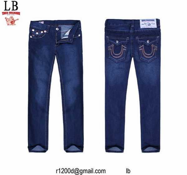 jeans true religion homme jeans true religion moins cher jeans rouge homme true religion cher. Black Bedroom Furniture Sets. Home Design Ideas
