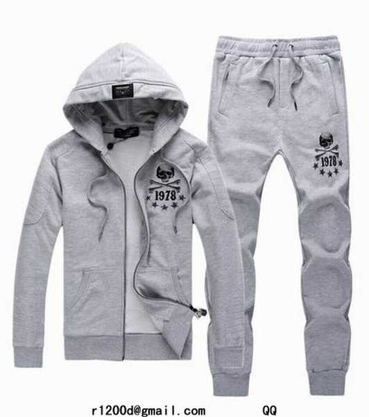 Survetement philipp plein homme velours jogging homme sport survetement philipp plein en anglais eu - Jogging a la mode ...
