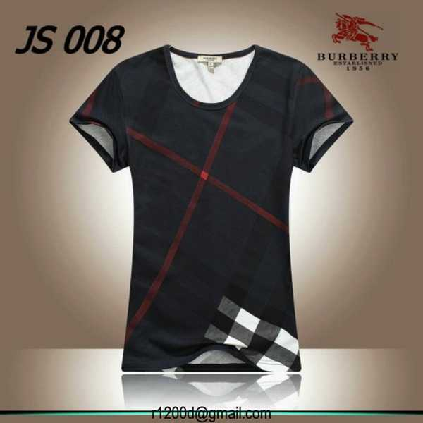 sweat shirt moncler sweat moncler soldes homme. Black Bedroom Furniture Sets. Home Design Ideas