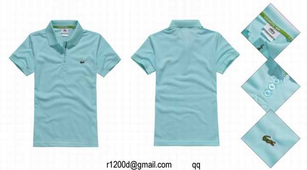 sweat calvin klein magasin sweat shirt zippe calvin klein homme sweat calvin klein gris homme. Black Bedroom Furniture Sets. Home Design Ideas