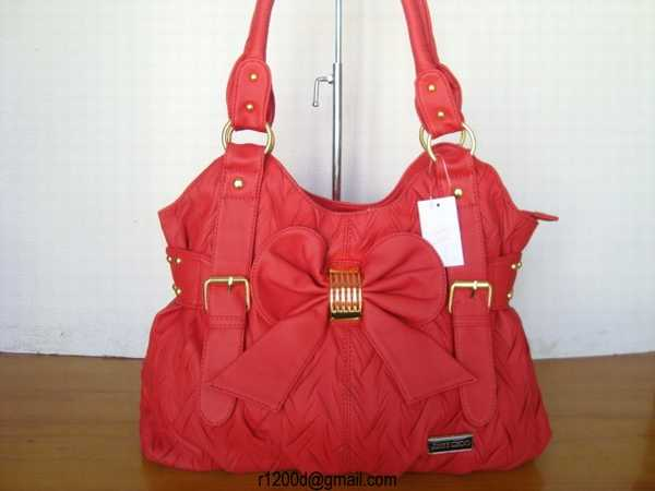 Vente privee sac a main femme sac jimmy choo a prix discount vente de sac a main de marque en - Vente privee com grandes marques a prix discount ...