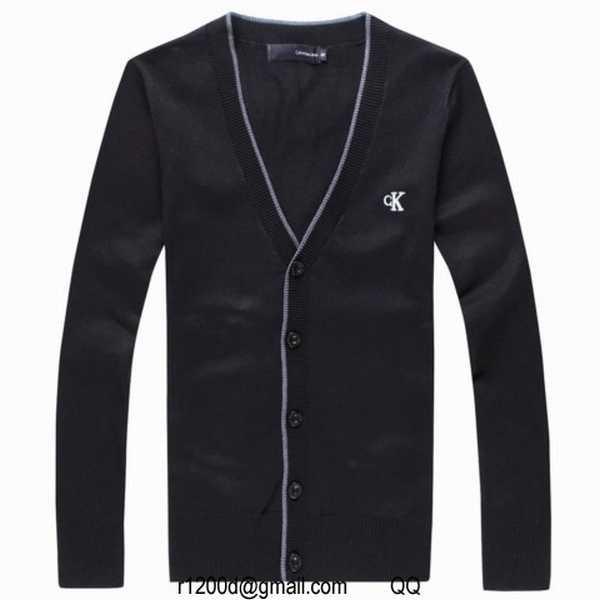 Chemise homme de marque pas cher chemise armani homme prix chemise armani man - Vente discount en ligne ...