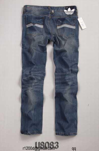 ventes privees jeans de marque 36 38 jeans de marque diesel jeans de marque de grande taille. Black Bedroom Furniture Sets. Home Design Ideas