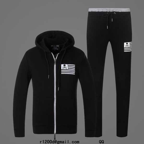 survetement philipp plein homme velours jogging homme sport survetement philipp plein en anglais eu. Black Bedroom Furniture Sets. Home Design Ideas