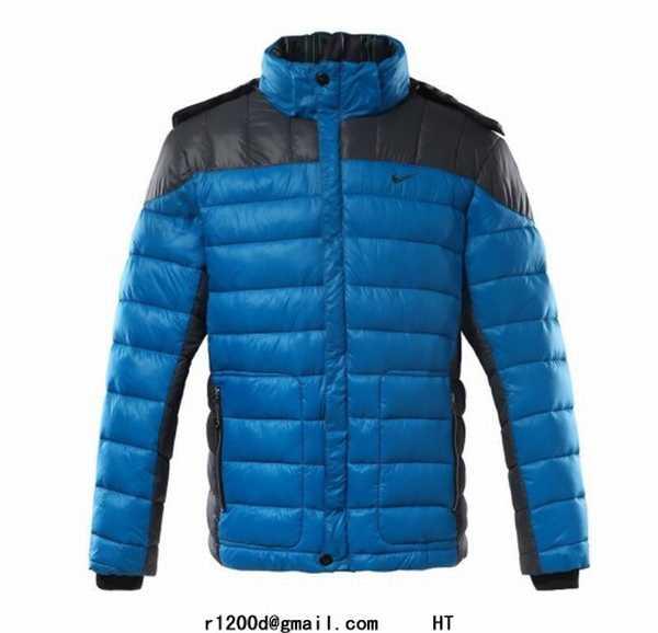 veste armani boutique en ligne doudoune de marque a capuche achat veste armani homme pas cher. Black Bedroom Furniture Sets. Home Design Ideas