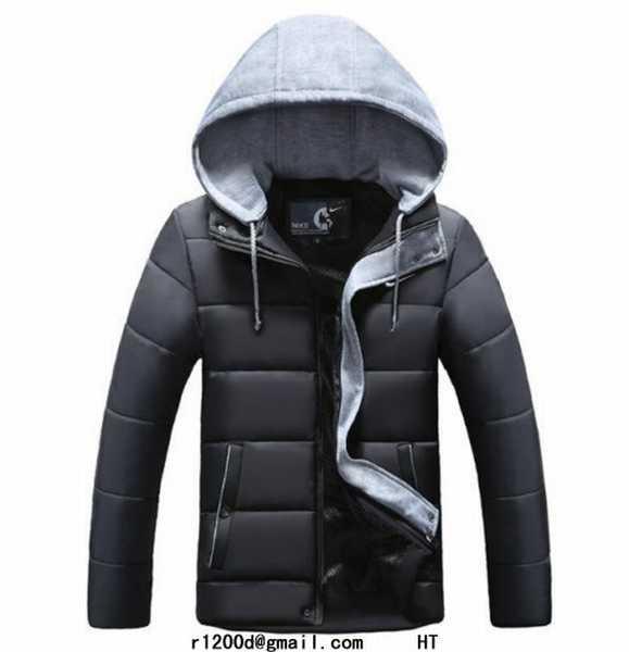 veste armani boutique en ligne doudoune de marque a. Black Bedroom Furniture Sets. Home Design Ideas